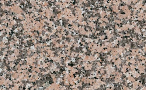 Rosa Porrinho granite close-up