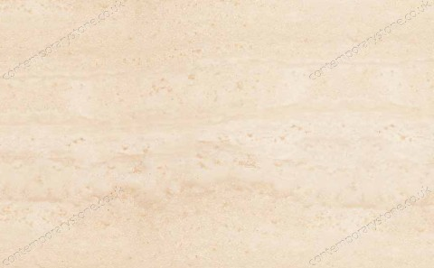 Travertino Navona travertine close-up