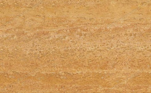 Travertino Noce Turco cc travertine close-up