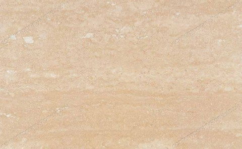 Travertino Romano Classico travertine close-up