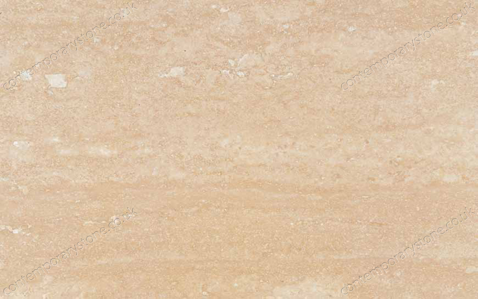 Travertino romano classico contemporary stone ltd for Travertino romano