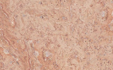 Travertino Scabas travertine close-up