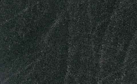 Virginia Mist granite close-up