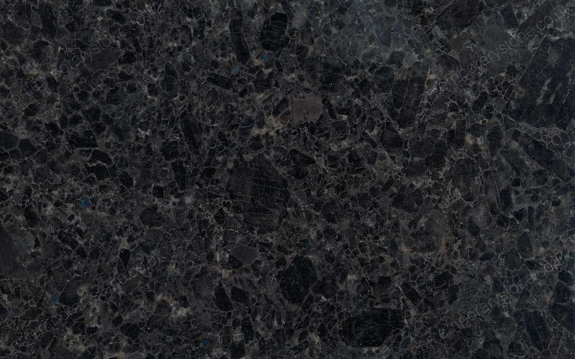 spectrolite granite another close-up