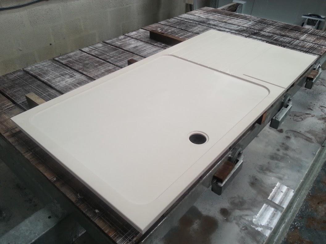 antalya limestone tray