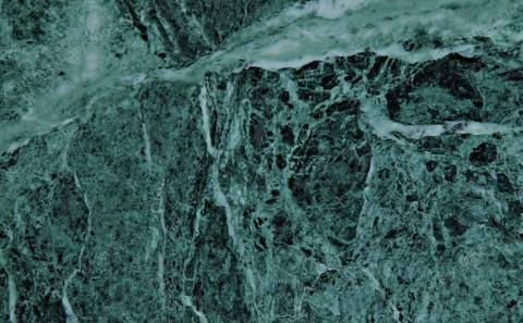 Verde Alpi marble close-up