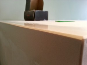 silestone-haiku-45-miter-wrap-around-clean-up-2-leamington