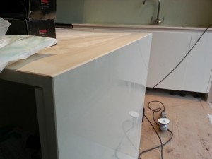 silestone-haiku-wrap-around-island-leamington